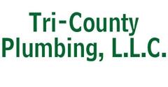 Tri-County Plumbing, L.L.C. - Chippewa Falls, WI