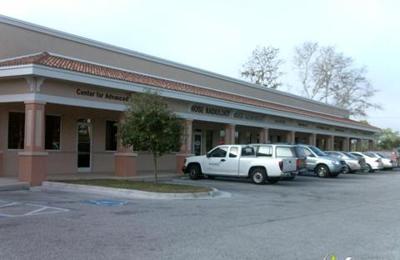 Rose Radiology Centers - Sarasota, FL