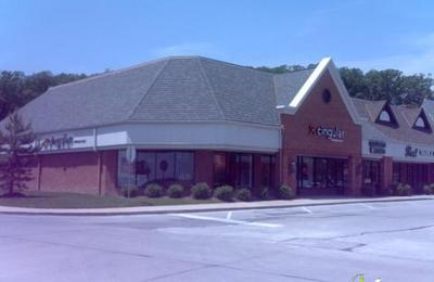 Prudential Alliance Realtors - Fenton, MO