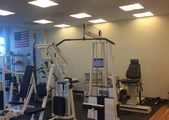 Athletico Physical Therapy - Chesterfield - Chesterfield, MO