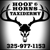 Hoof and Horns Taxidermy