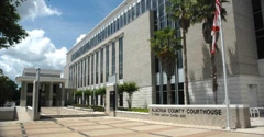 Law Office of Thomas McDermott - Gainesville, FL
