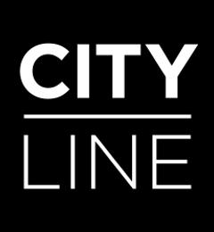 CityLine - Richardson, TX