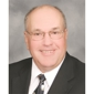 Frank Blum - State Farm Insurance Agent - Clairton, PA