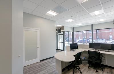 Brito Family Dental - Boston, MA