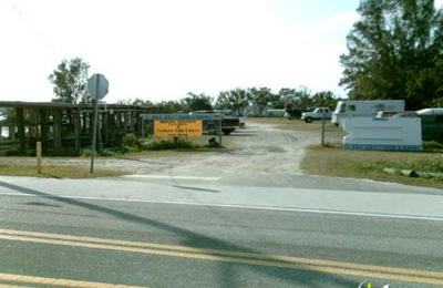 Island Jet Ski Tours & Rentals - Englewood, FL