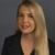 Allstate Insurance Agent: Lisa Harris