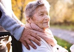 Home Care Assistance of Burlington - Essex Junction, VT