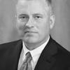 Edward Jones - Financial Advisor:  Kelly Ellis