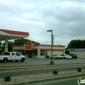 Corner Store - Georgetown, TX