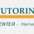 The Tutoring Center of Hemet