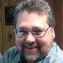 Tim Wyrosek:  Allstate Insurance