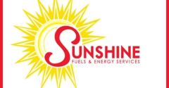 Sunshine Fuels & Energy Services - Bristol, RI