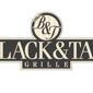 Black & Tan Grille - Green Bay, WI