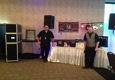 Party It Up Events