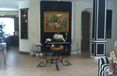 Furniture Beauty Nook Fort Pierce Fl