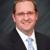 Matt McClanahan - COUNTRY Financial Representative