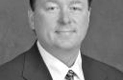 Edward Jones - Financial Advisor: Bill Gordon - Tulsa, OK