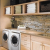 American West Appliance Repair Of Simi Valley