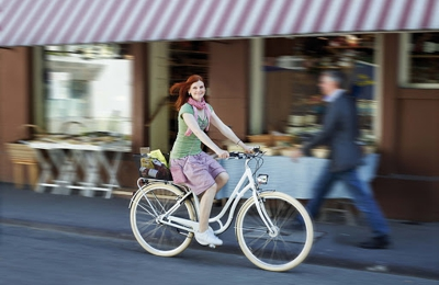 American Cycle & Fitness - The Trek Bicycle Stores of