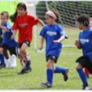 Youth/Kids Sport Co-Ed Flag Football, Soccer, Baseball, Baskball Ages 4-16