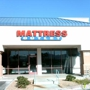Mattress Outlet - CLOSED