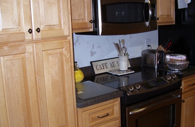 Kitchen Solvers 2919 South 96th Street West Allis Wi 53227 Yp Com