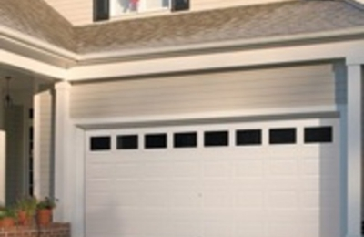 All-AZ-Garage Door Service - Phoenix, AZ