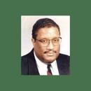Irvin Jones - State Farm Insurance Agent