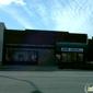 JRW Sales - Lincoln, NE