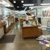 Consolidated Rock & Minerals Shop LLC
