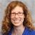 Dr. Kelly Ann Pollak, MD