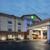 Holiday Inn Express Princeton/I-77
