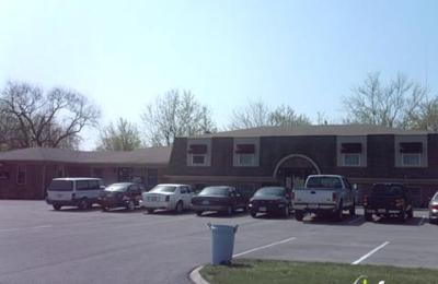 Brownsburg Alarm Co - Brownsburg, IN