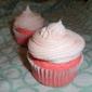 Sweetkakes Cupcakery - Atoka, TN