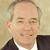 Steve Douglas - State Farm Insurance Agent