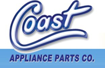 Coast Appliance Parts 3260 E Mckinley Ave Fresno Ca