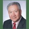 Sherman Chan - State Farm Insurance Agent