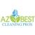 AZ Best Cleaning Pros LLC