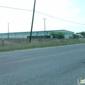TruckPro - San Antonio, TX