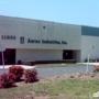 Aaron Industries