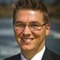 Farmers Insurance - Marc Sollee - Phoenix, AZ
