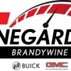 Winegardner Buick-Gmc Of Brandywine