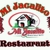 Mi Jacalito Restaurant