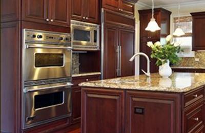 Bay City Cabinets 4335 E Hillsborough Ave Tampa Fl 33610
