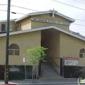 Greater St. Paul Missionary Baptist Church - Oakland, CA