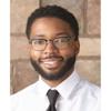 Dwayne Murray - State Farm Insurance Agent
