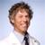 Jeffrey Hall Dobken MD