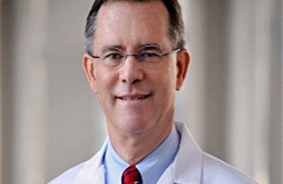Andropoulos, Dean B, MD - Houston, TX