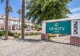 Quality Inn - Chandler, AZ